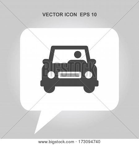man driving car Icon, man driving car Icon Eps10, man driving car Icon Vector, man driving car Icon Eps, man driving car Icon Jpg, man driving car Icon Picture, man driving car Icon Flat, man driving car Icon App