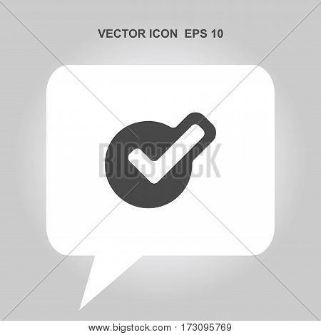 check mark Icon, check mark Icon Eps10, check mark Icon Vector, check mark Icon Eps, check mark Icon Jpg, check mark Icon Picture, check mark Icon Flat, check mark Icon App, check mark Icon Web, check mark Icon Art