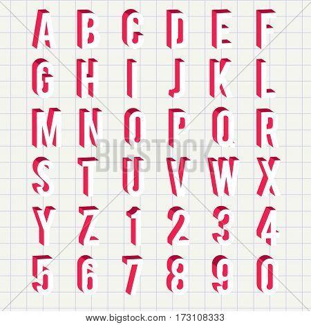 Alphabet_1-01.eps