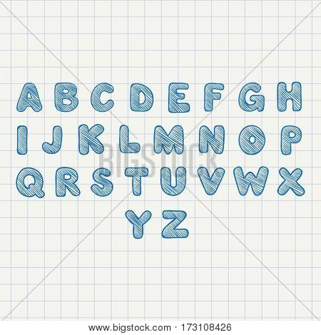 Alphabet_4-01.eps