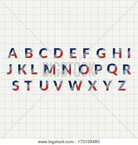 Alphabet_6-01.eps
