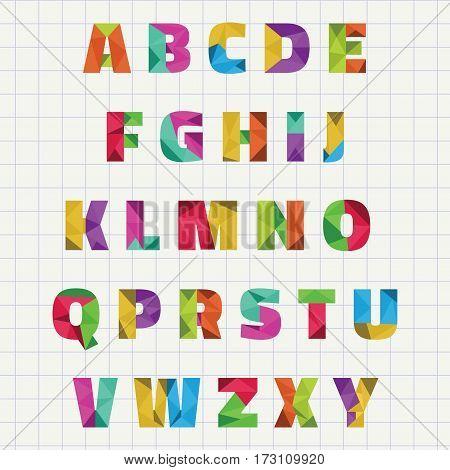 Alphabet_10-01.eps