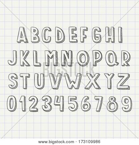 Alphabet_11-01.eps