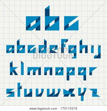 Alphabet_15-01.eps