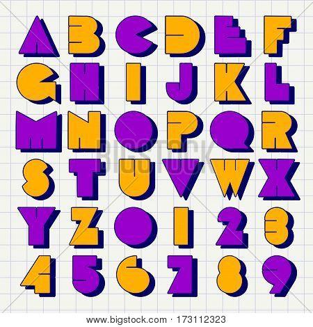 Alphabet_18-01.eps