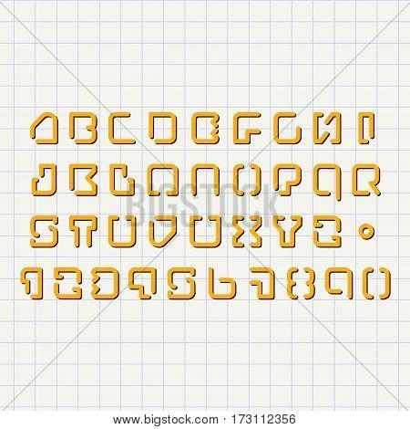Alphabet_19-01.eps