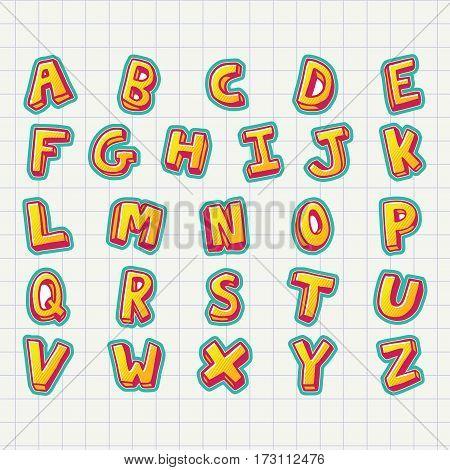 Alphabet_23-01.eps