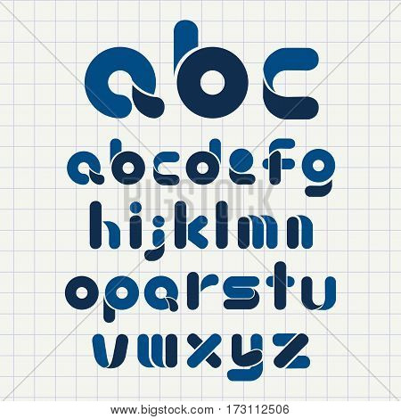 Alphabet_24-01.eps