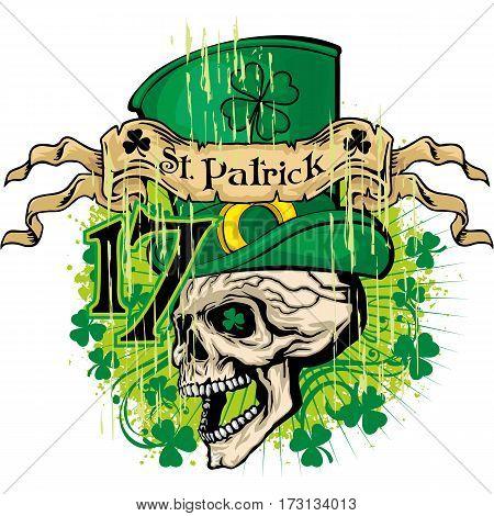 St_patrick-24.eps
