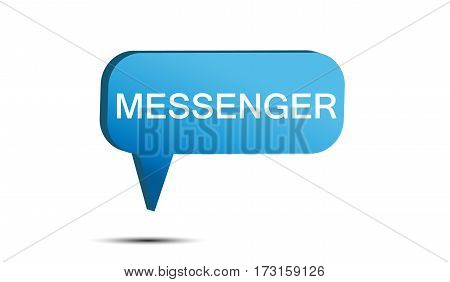 Messenger1.eps