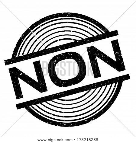 Non rubber stamp. Grunge design with dust scratches. Effects can be easily removed for a clean, crisp look. Color is easily changed.