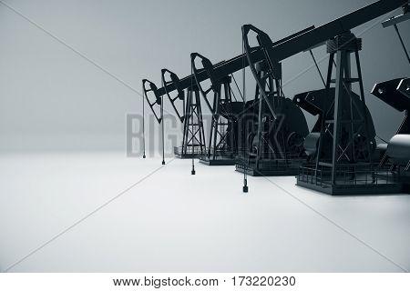Gas Concept