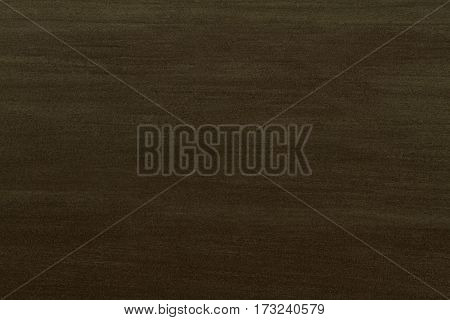 Dark tiles with fine texture as background.