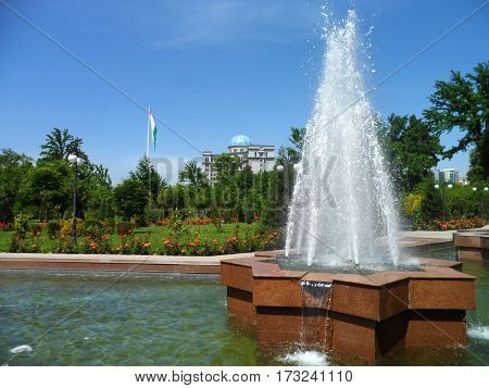 fountain water design night travel white icon architecture decoration drop illustration splash symbol art blue monument stone jeddah arabia saudi king fahd sea biggest red air arabian arabic big abstract holiday old high silhouette italy rome facade statu