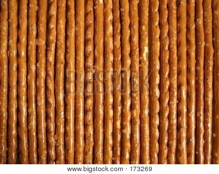Salt Stick Background
