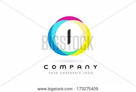 Rainbow_circles9 [converted]