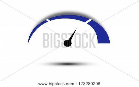 Speedometer1.eps