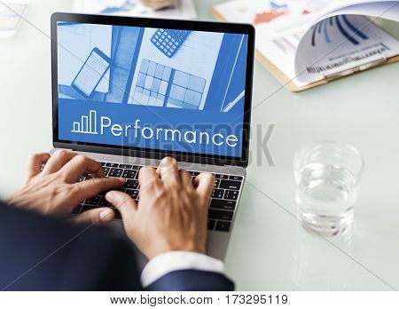 Investment Performance Progress Analysis
