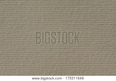 Yellowish Paper Surface Background
