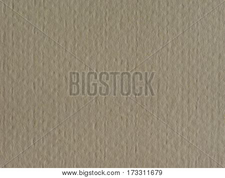 Yellowish paper surface useful as a background