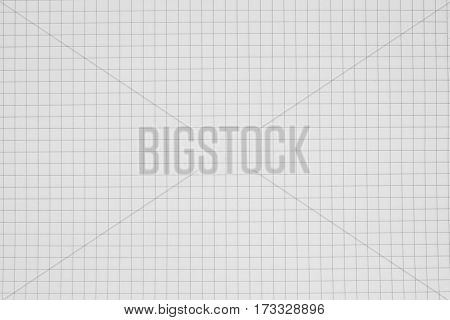 clean grid paper background , grid notebook