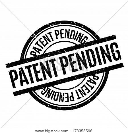 Patent Pending rubber stamp. Grunge design with dust scratches. Effects can be easily removed for a clean, crisp look. Color is easily changed.
