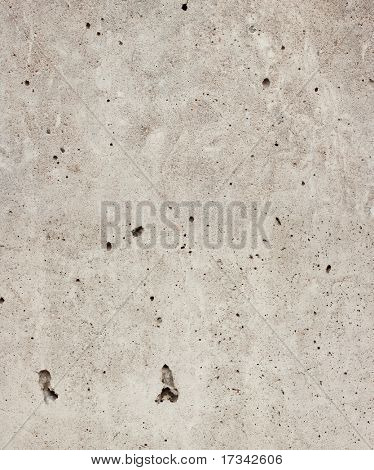 real concrete taxture great for your design, high resolution