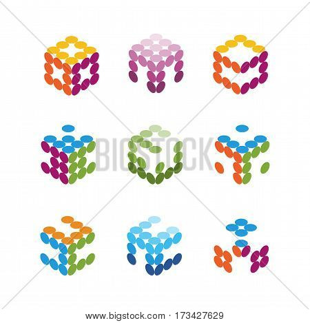Collection Vector Vector & Photo (Free Trial) | Bigstock