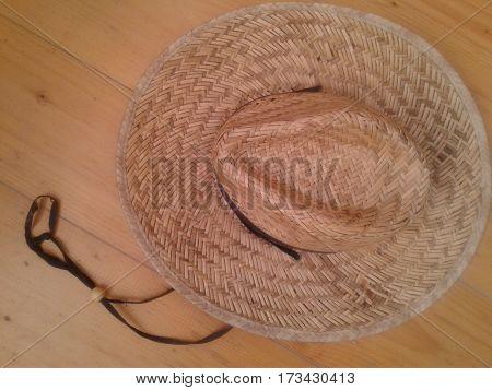 Hat - hat summer beach summer beach season hot hot head braided straw