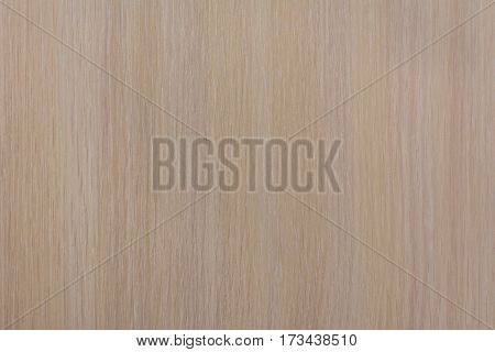 Light wooden panel texture for background. With vertical straps