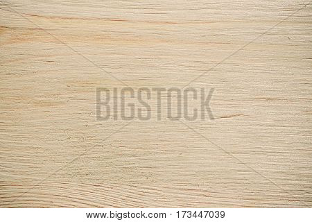 Close Up Of Old Wood Texture, Natural Background
