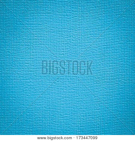 Watercolor Paper Texture Or Background With Space Fot Text
