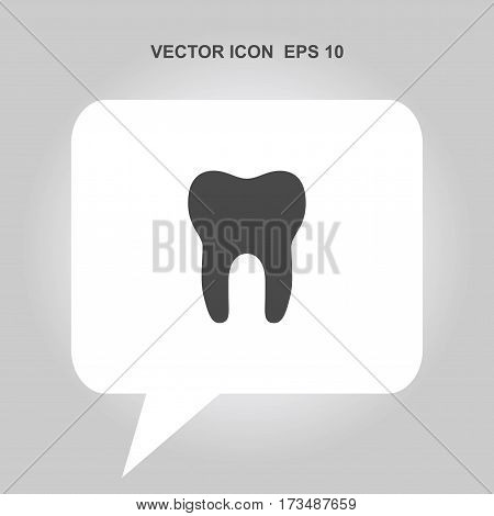 tooth Icon, tooth Icon Eps10, tooth Icon Vector, tooth Icon Eps, tooth Icon Jpg, tooth Icon Picture, tooth Icon Flat, tooth Icon App, tooth Icon Web, tooth Icon Art