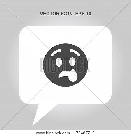 cry Icon, cry Icon Eps10, cry Icon Vector, cry Icon Eps, cry Icon Jpg, cry Icon Picture, cry Icon Flat, cry Icon App, cry Icon Web, cry Icon Art