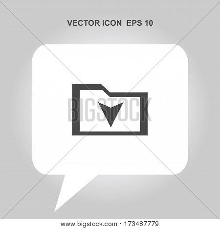 download Icon, download Icon Eps10, download Icon Vector, download Icon Eps, download Icon Jpg, download Icon Picture, download Icon Flat, download Icon App, download Icon Web, download Icon Art
