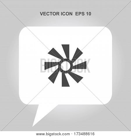 fan Icon, fan Icon Eps10, fan Icon Vector, fan Icon Eps, fan Icon Jpg, fan Icon Picture, fan Icon Flat, fan Icon App, fan Icon Web, fan Icon Art