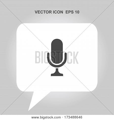 microphone Icon, microphone Icon Eps10, microphone Icon Vector, microphone Icon Eps, microphone Icon Jpg, microphone Icon Picture, microphone Icon Flat, microphone Icon App, microphone Icon Web, microphone Icon Art