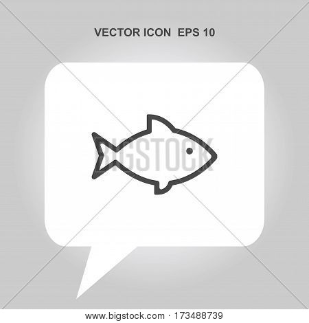 fish Icon, fish Icon Eps10, fish Icon Vector, fish Icon Eps, fish Icon Jpg, fish Icon Picture, fish Icon Flat, fish Icon App, fish Icon Web, fish Icon Art