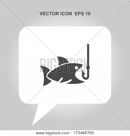 fishing Icon, fishing Icon Eps10, fishing Icon Vector, fishing Icon Eps, fishing Icon Jpg, fishing Icon Picture, fishing Icon Flat, fishing Icon App, fishing Icon Web, fishing Icon Art