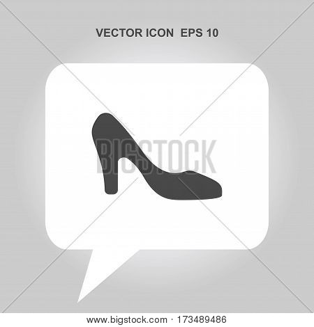 high heels shoes Icon, high heels shoes Icon Eps10, high heels shoes Icon Vector, high heels shoes Icon Eps, high heels shoes Icon Jpg, high heels shoes Icon Picture, high heels shoes Icon Flat