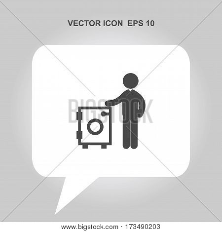 laundry and dry cleaning Icon, laundry and dry cleaning Icon Eps10, laundry and dry cleaning Icon Vector, laundry and dry cleaning Icon Eps, laundry and dry cleaning Icon Jpg, laundry and dry cleaning Icon Picture