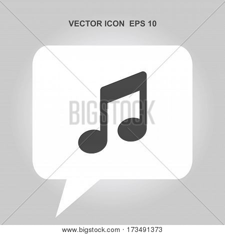 music note Icon, music note Icon Eps10, music note Icon Vector, music note Icon Eps, music note Icon Jpg, music note Icon Picture, music note Icon Flat, music note Icon App, music note Icon Web, music note Icon Art