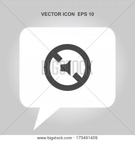 mute Icon, mute Icon Eps10, mute Icon Vector, mute Icon Eps, mute Icon Jpg, mute Icon Picture, mute Icon Flat, mute Icon App, mute Icon Web, mute Icon Art