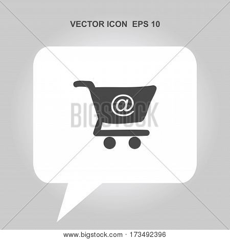 shopping cart Icon, shopping cart Icon Eps10, shopping cart Icon Vector, shopping cart Icon Eps, shopping cart Icon Jpg, shopping cart Icon Picture, shopping cart Icon Flat, shopping cart Icon App, shopping cart Icon Web