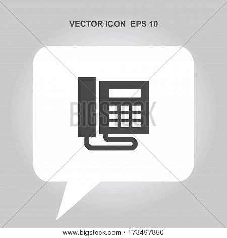 office phone Icon, office phone Icon Eps10, office phone Icon Vector, office phone Icon Eps, office phone Icon Jpg, office phone Icon Picture, office phone Icon Flat, office phone Icon App, office phone Icon Web