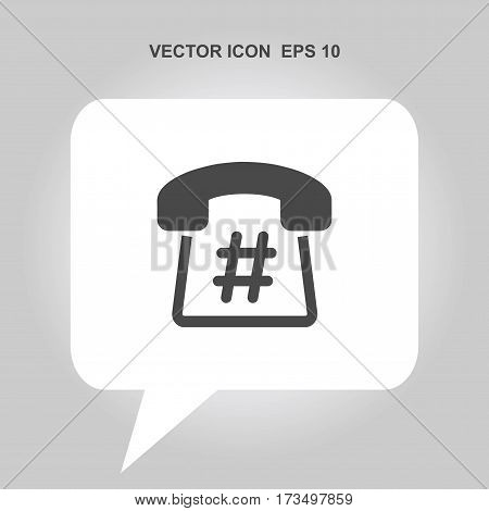 phone with sharp Icon, phone with sharp Icon Eps10, phone with sharp Icon Vector, phone with sharp Icon Eps, phone with sharp Icon Jpg, phone with sharp Icon Picture, phone with sharp Icon Flat, phone with sharp Icon App