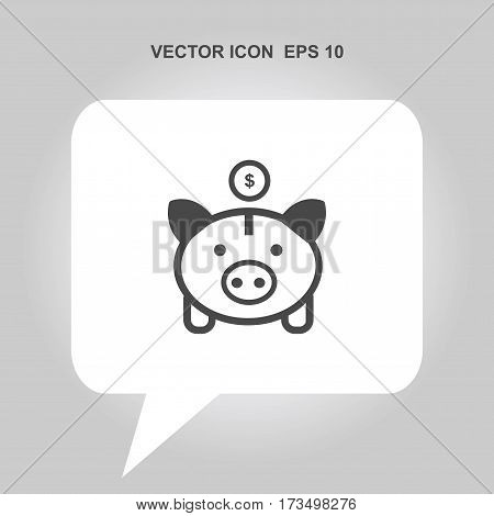 piggy bank with money Icon, piggy bank with money Icon Eps10, piggy bank with money Icon Vector, piggy bank with money Icon Eps, piggy bank with money Icon Jpg, piggy bank with money Icon Picture, piggy bank with money Icon Flat