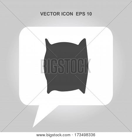 pillow pin Icon, pillow pin Icon Eps10, pillow pin Icon Vector, pillow pin Icon Eps, pillow pin Icon Jpg, pillow pin Icon Picture, pillow pin Icon Flat, pillow pin Icon App, pillow pin Icon Web, pillow pin Icon Art