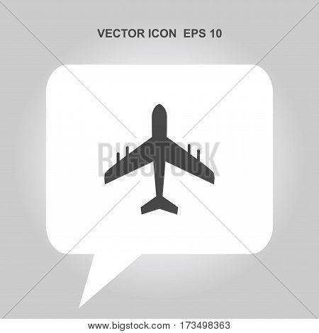 airplane Icon, airplane Icon Eps10, airplane Icon Vector, airplane Icon Eps, airplane Icon Jpg, airplane Icon Picture, airplane Icon Flat, airplane Icon App, airplane Icon Web, airplane Icon Art