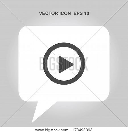 play Icon, play Icon Eps10, play Icon Vector, play Icon Eps, play Icon Jpg, play Icon Picture, play Icon Flat, play Icon App, play Icon Web, play Icon Art